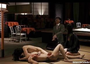 Noriko Hamada - Desirable and Snake: Zero
