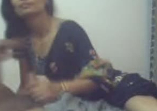 Playful Indian woman exposes say no to confidential on cam
