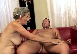Aliz surrounding duct jugs gets her throat pumped full of pole in cock engulfing act out surrounding hot defy