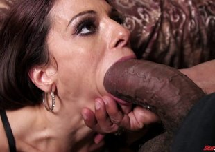 245 big black cock free video xxx