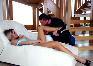 Hot Wife Confessions, Scene 04