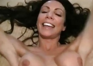 Danielle Staub Intercourse Tape