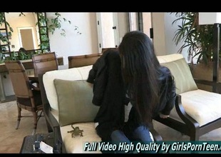 Lilly layman pussy love watch free video scene 4