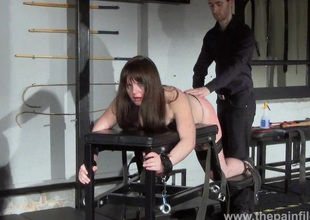 152 spanking free video xxx