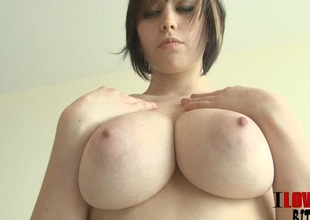 Hers are an obstacle best quality big natural tits online