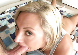 Peaches Skylar Price has butt coitus on camera for your viewing entertainment