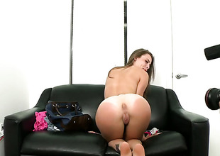 377 tiny tits free video xxx