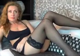 sex_squirter intimate clip 07/10/15 beyond 11:05 from MyFreecams