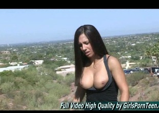 Zoey amateur solo girlhood watch free video