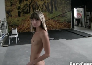 Anal Vision #03 Gina Gerson, Marica Hase, Ruby Kiss, Irina Bruni, Leyla Black, David Perry