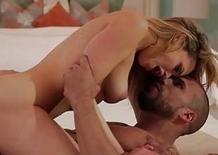 EroticaX Rapt Anent Desire