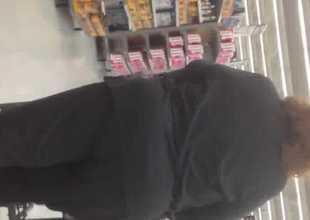 Megabutt milf ssbbwredhead publicly pawg 50 shades darker pt 3