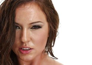 Sexual intercourse pot pussy pie Maddy OReilly drilled by BBC