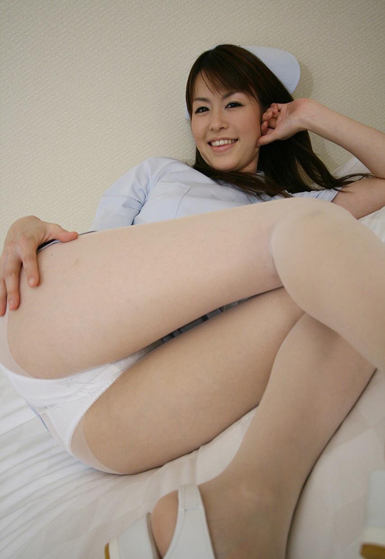 Секс с китайской медсестрой 26 фотография