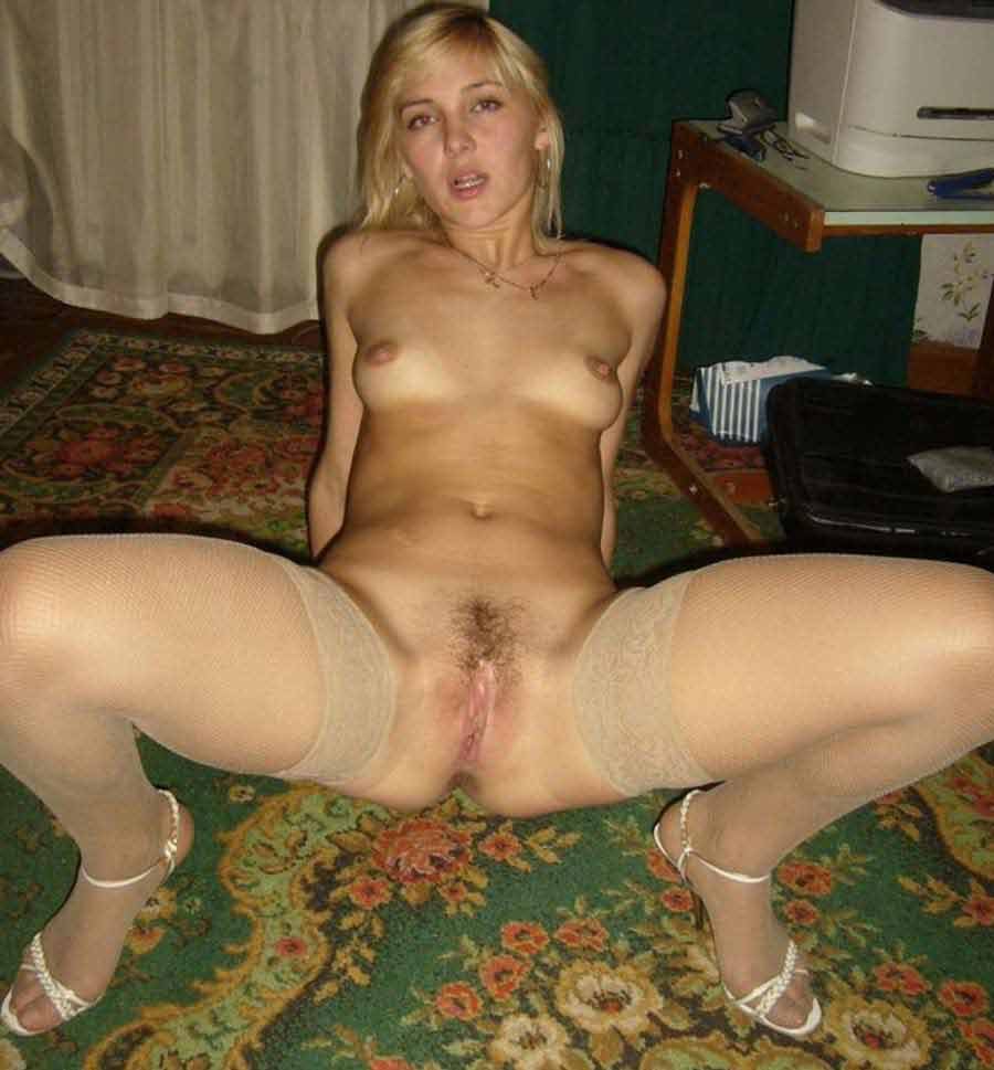 Slutty mature wives