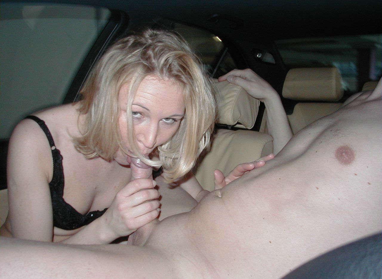 Big orgy girl on girl