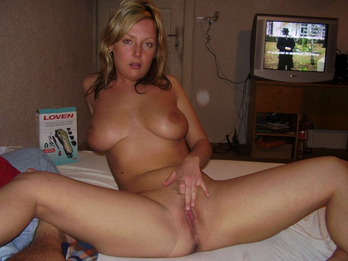 Amateur older women tumblr